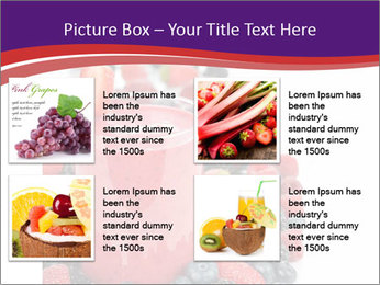 0000076908 PowerPoint Template - Slide 14