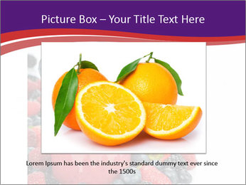 0000076908 PowerPoint Template - Slide 15