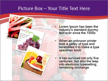 0000076908 PowerPoint Template - Slide 17