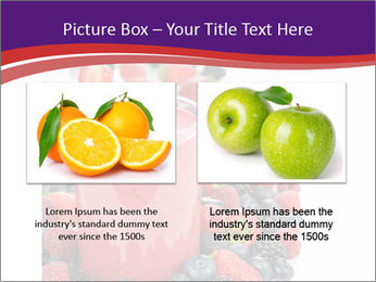 0000076908 PowerPoint Template - Slide 18