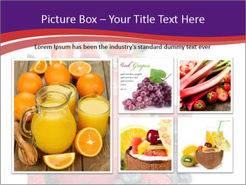 0000076908 PowerPoint Template - Slide 19