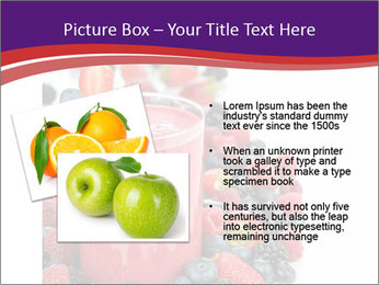 0000076908 PowerPoint Template - Slide 20
