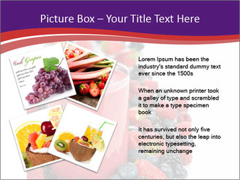 0000076908 PowerPoint Template - Slide 23
