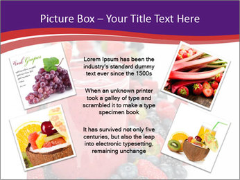 0000076908 PowerPoint Template - Slide 24