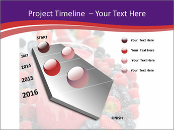 0000076908 PowerPoint Template - Slide 26
