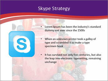 0000076908 PowerPoint Template - Slide 8
