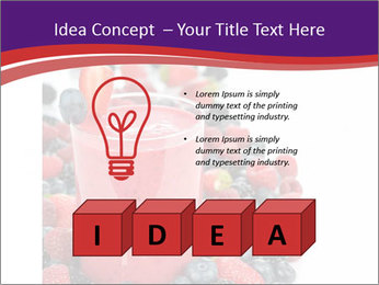 0000076908 PowerPoint Template - Slide 80