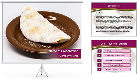 0000076909 PowerPoint Template