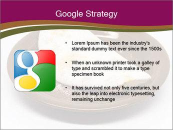 0000076909 PowerPoint Templates - Slide 10