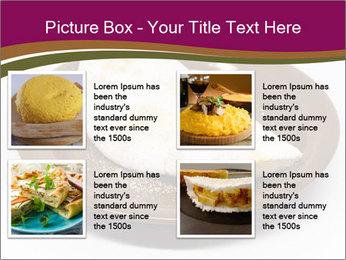 0000076909 PowerPoint Templates - Slide 14