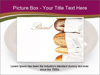 0000076909 PowerPoint Templates - Slide 16
