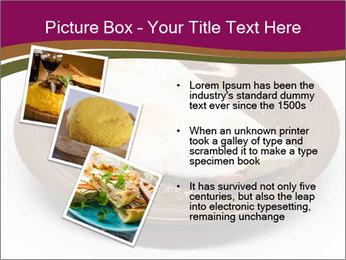 0000076909 PowerPoint Templates - Slide 17