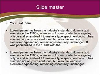 0000076909 PowerPoint Templates - Slide 2