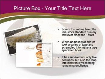 0000076909 PowerPoint Templates - Slide 20