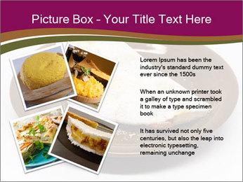 0000076909 PowerPoint Templates - Slide 23