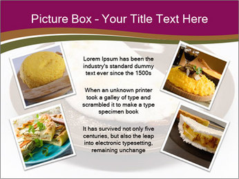 0000076909 PowerPoint Templates - Slide 24