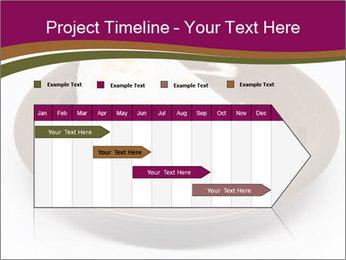 0000076909 PowerPoint Templates - Slide 25