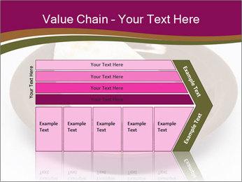 0000076909 PowerPoint Templates - Slide 27
