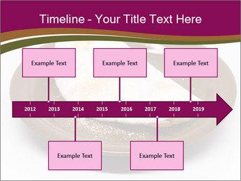 0000076909 PowerPoint Templates - Slide 28
