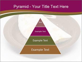 0000076909 PowerPoint Templates - Slide 30