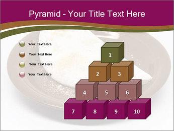 0000076909 PowerPoint Templates - Slide 31
