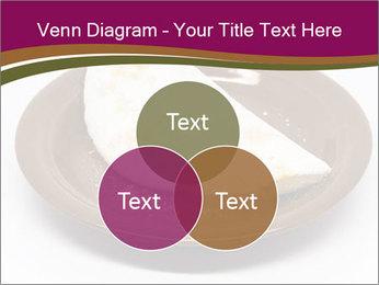 0000076909 PowerPoint Templates - Slide 33