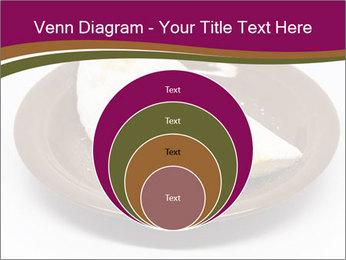 0000076909 PowerPoint Templates - Slide 34