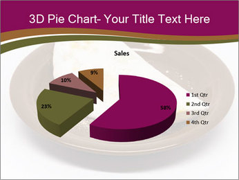 0000076909 PowerPoint Templates - Slide 35