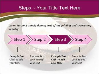 0000076909 PowerPoint Templates - Slide 4
