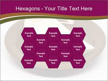 0000076909 PowerPoint Templates - Slide 44
