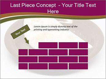 0000076909 PowerPoint Templates - Slide 46