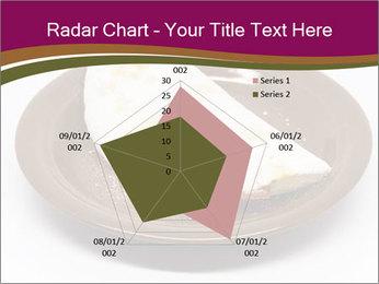 0000076909 PowerPoint Templates - Slide 51