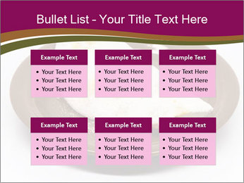 0000076909 PowerPoint Templates - Slide 56