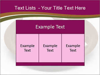 0000076909 PowerPoint Template - Slide 59