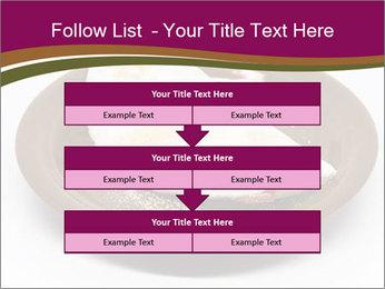 0000076909 PowerPoint Templates - Slide 60