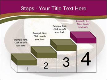 0000076909 PowerPoint Templates - Slide 64