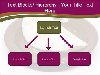 0000076909 PowerPoint Template - Slide 69