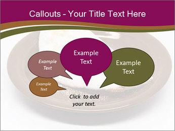 0000076909 PowerPoint Template - Slide 73