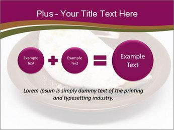0000076909 PowerPoint Templates - Slide 75