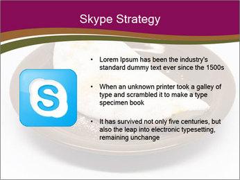 0000076909 PowerPoint Templates - Slide 8