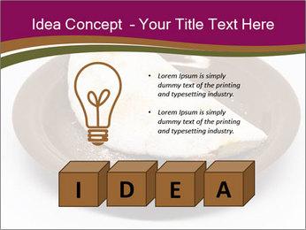 0000076909 PowerPoint Templates - Slide 80