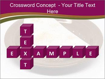 0000076909 PowerPoint Template - Slide 82