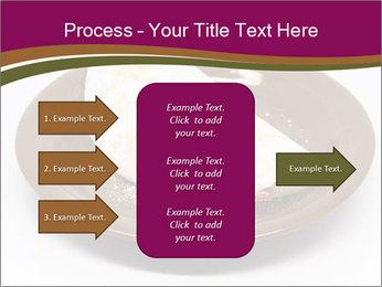 0000076909 PowerPoint Templates - Slide 85