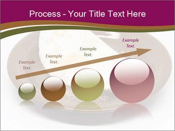 0000076909 PowerPoint Templates - Slide 87