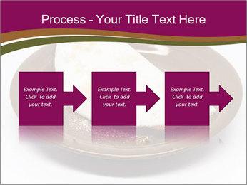 0000076909 PowerPoint Templates - Slide 88