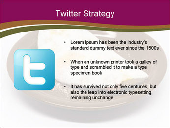 0000076909 PowerPoint Template - Slide 9