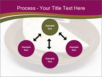 0000076909 PowerPoint Templates - Slide 91