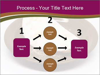 0000076909 PowerPoint Templates - Slide 92