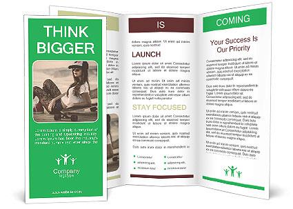 0000076910 Brochure Template