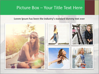 0000076910 PowerPoint Template - Slide 19